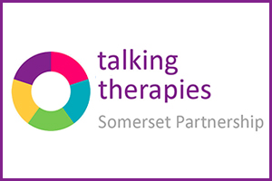 Self Help Talking Therapies